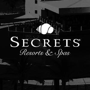 Secrets_Venue