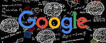 When Google is Here, Why to Fear