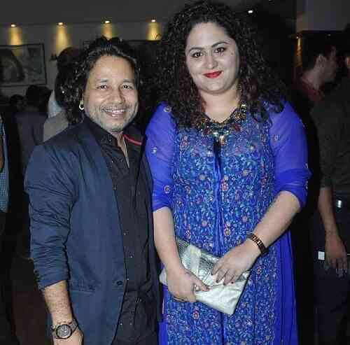 kailash kher height | Height: 5 Feet 0 inches