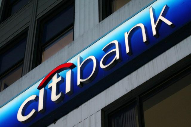 Citibank_Hack