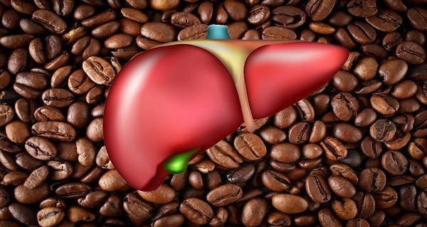 Coffee_is_great-_for_liver_Comedymood