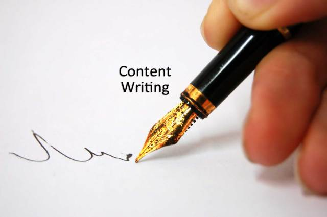 Content_Writer