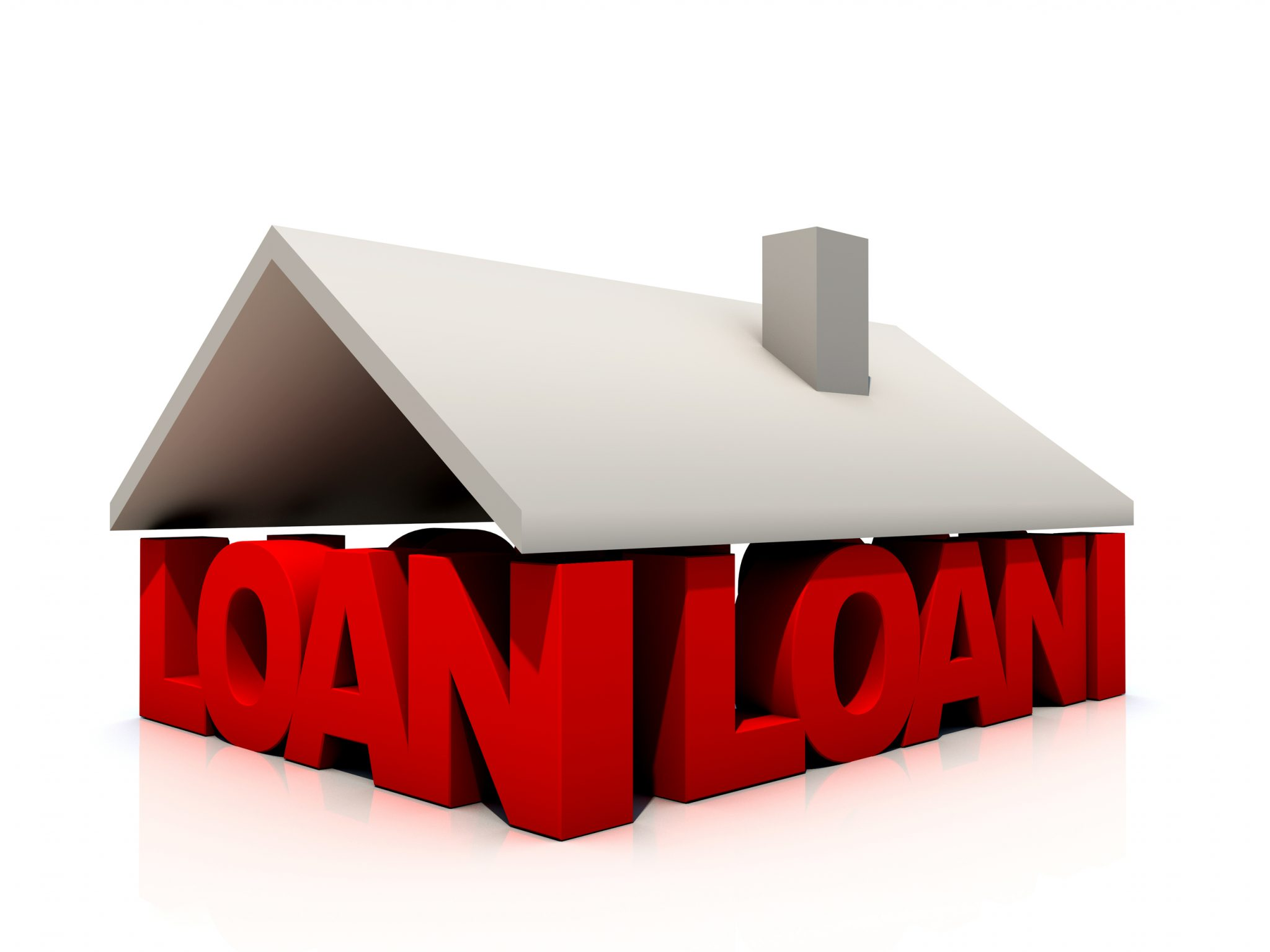 Tips Before You Decide To Take a Loan