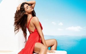 hot actress Deepika-Padukone-Hot