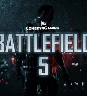 Battlefield 5 Release date, trailer and more! Gaming at it's finest | ComedynGaming
