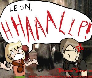 resident_evil_4_in_a_nutshell_by_brokenteapot