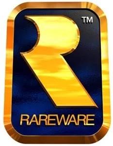 Rare and Microsoft
