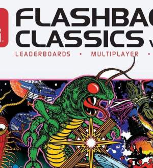 Atari Flashback Classics ps4 xbox one xb1