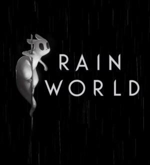 Rain World PS4