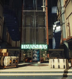 Prey, Review on the game