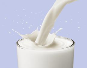latte per il seno