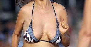 esempio-di-seno-svuotato