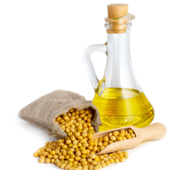 olio-di-soia