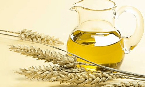olio-germe-grano
