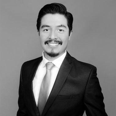 Daniel Vivas