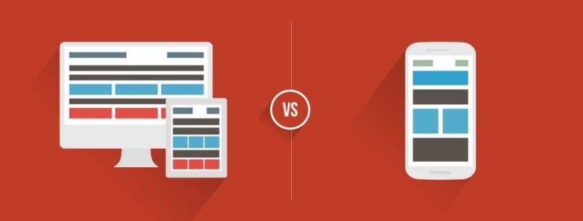 website-vs-mobile-apps