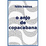 o-anjo-de-copacabana