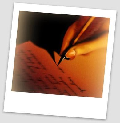 poemas no comenta livros