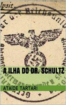 Dr Schultz no comenta livros