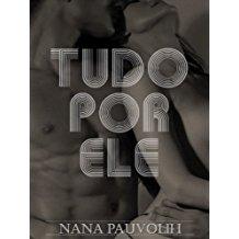 Nana Pauvolih no Comenta Livros