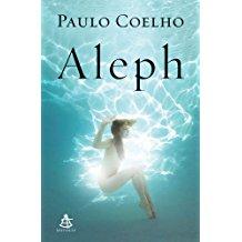 Paulo Coelho no Comenta Livros