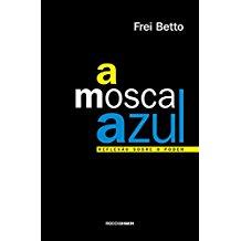 Frei Betto no Comenta Livros