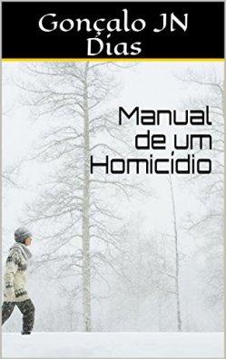 Manual de um homicídio no Comenta Livros