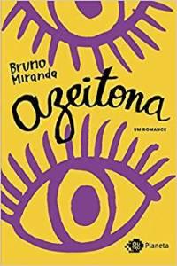 Bruno Miranda no Comenta Livros