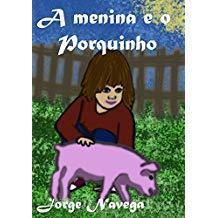 Jorge Navega no Comenta Livros