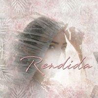 Rendida - Série Segredos - Livro 4 - Nana Pauvolih