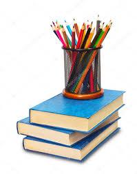 livros e lápis.jpg