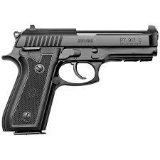 arma de fogo.jpg