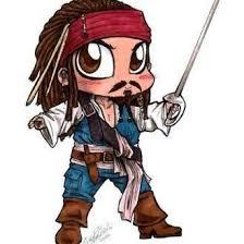 piratas.jpg