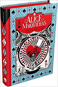 Alice no Pa