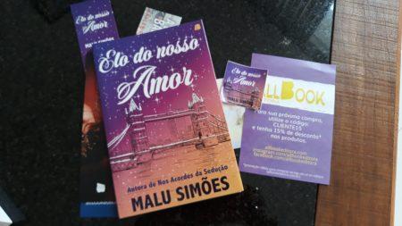 Cupom de desconto AllBook Editora no Comenta Livros