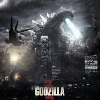 Crítica: Godzilla