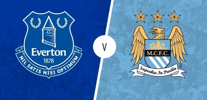 Image Result For Manchester City Vs Watford Watch Now