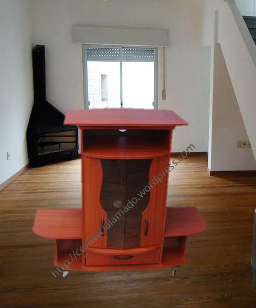 Comercial Amado  Muebles para el Hogar y Oficinas en