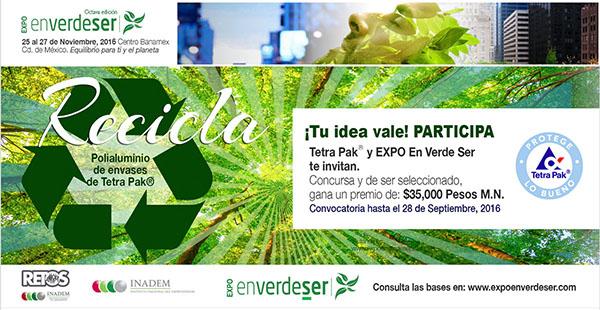 expo-enverdeser-3