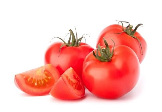 ¡10 razones para consumir tomate!