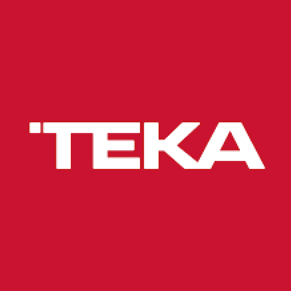 TEKA-0