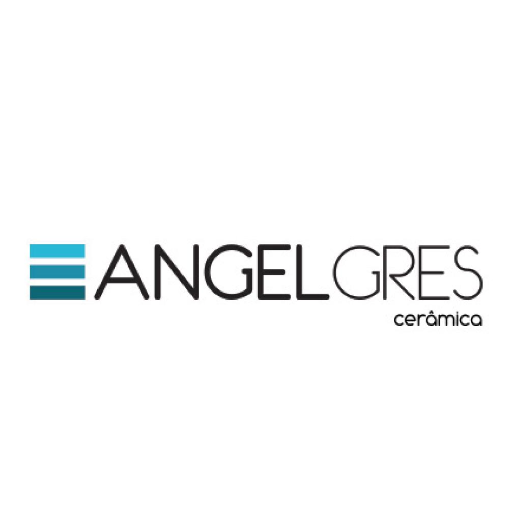 angel-gres-0
