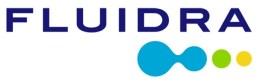 logo-fluidra-604