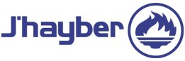 logotipo-jhayber