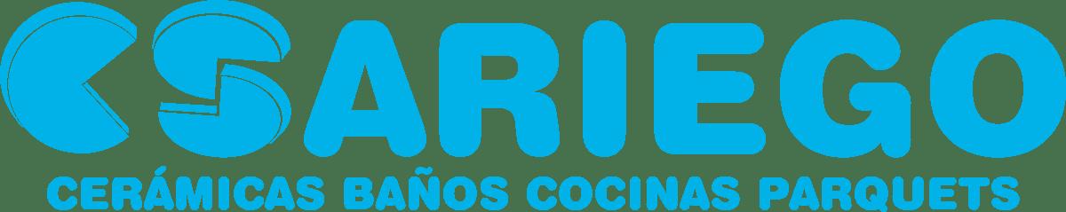 CSariego - Comercial Sariego S.L.