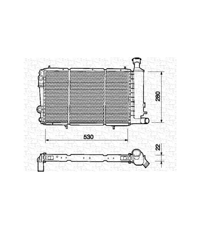 Citroen C15 Ficha Tecnica