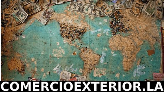 ▷ Economía internacional, te mostramos todo lo que necesitas saber