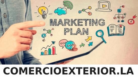 ▷ Marketing Internacional, explora las curiosas estrategias que te ofrece