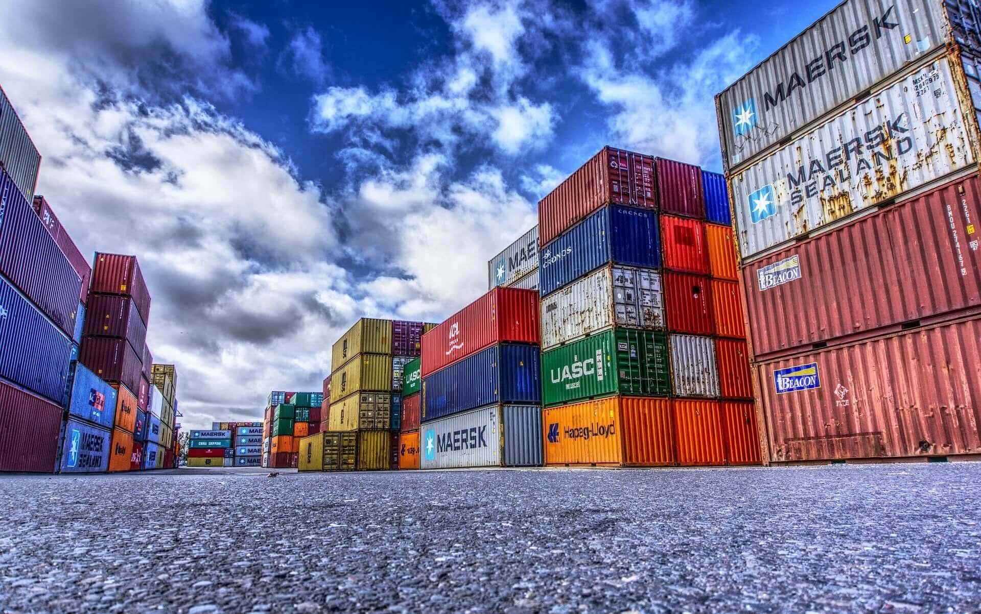 Carta de Crédito Exportación