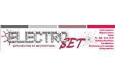 Electroset